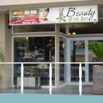 Mossel Bay Day Spa Garden Route