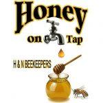 Mossel Bay Honey Shop