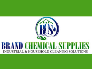 Brand Chemical Supplies