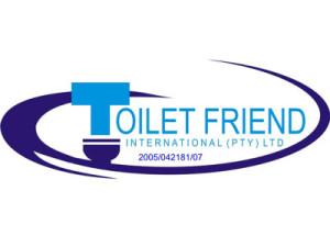 Toilet Friend International
