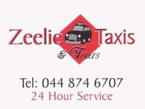 Zeelie Taxis