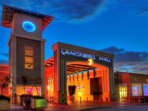 Langeberg Mall Mossel Bay