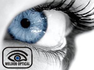 Optometrists in George