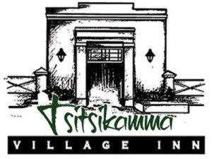 Tsitsikamma Village Inn Restaurants