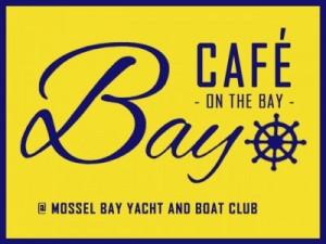 Café on the Bay