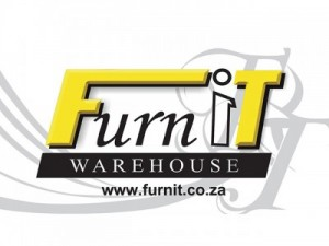 FurniT Warehouse