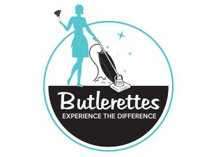 Butlerettes Cleaning Service in George