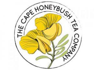 Cape Honey Bush Tea