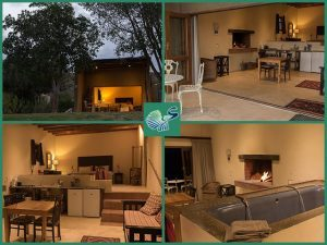 Book Your Stay at Warmwaterberg Spa