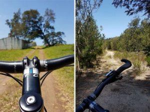 Eden e-Bike Adventure Tours