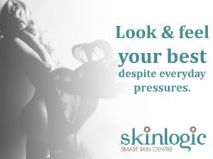 Advance Skin and Body Treatments in George