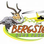 Game Farm in Hartenbos