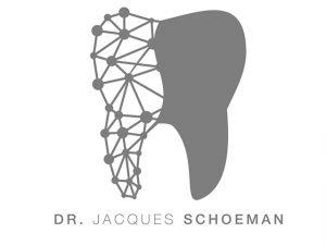 Dentist in Hartenbos