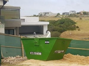 Tollies Skip and Trailer Hire