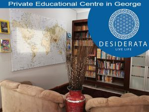 Private Education in George